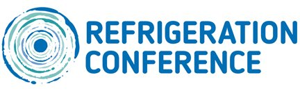 Annual Refregeration Conference